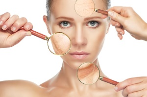 Anti-Ageing & Skin Health