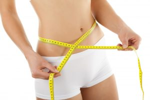 Dr Sally's Weight Loss Clinic